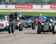 Photos: More ELVF action from Road America
