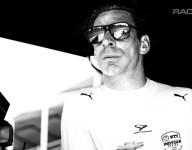 RACER: IndyCar Silly Season with Robin Miller and Marshall Pruett