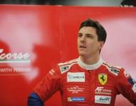 Calado looks ahead to Formula E switch with Jaguar
