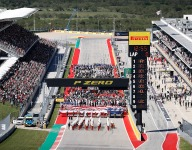 Bratches departure a concern in COTA contract talks