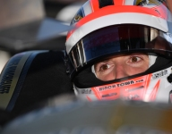 Hinchcliffe details unique path to Genesys partnership