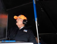 The Week In IndyCar, Jan 15, with Mike Hull