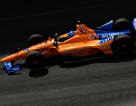 The Week In IndyCar, Oct. 29, with Robin Miller