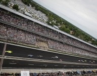 The Week in IndyCar, listener Q&A part 2