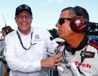 PRUETT: New IMSA boss a racer to the core