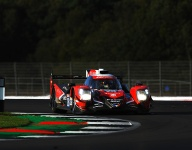 Five more teams handed Le Mans invites at Portimao