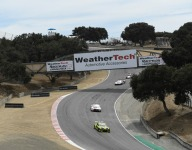 VIDEO: Monterey County Board decision on Laguna Seca