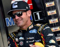 Bowyer confirms SHR extension is for one year