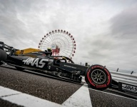 Haas fix for struggles unlikely in 2019, Steiner admits