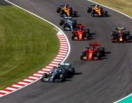 FIA explains lack of Vettel false start penalty