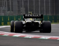Renault wants code of conduct to avoid F1 becoming 'the Wild West'