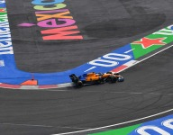McLaren's Mexico woes a learning opportunity - Seidl