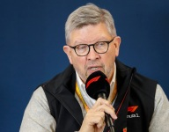 Financial regulations are 'a dramatic change' – Brawn