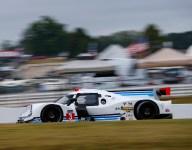 Jr III Racing aiming for full season in Prototype Challenge for 2020