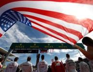 Steiner backs second US race ahead of Miami vote