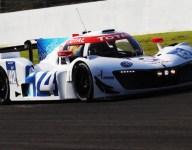 Hydrogen tech progressing toward a zero-emissions Le Mans 24 Hours