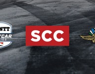 IndyCar, IMS tap Schafer Condon Carter to create national brand campaign