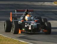 Libecco wins by a nose in Formula Enterprise finale