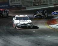 NASCAR reveals more details of ARCA/K&N integration plan