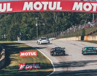 SPECIAL: The history and development of Motul 300V