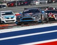 North American teams make up half the grid for 2019 Hankook 24H COTA USA