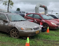 SCCA RallyCross Nationals moves to Road America