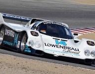 2019 edition of HSR Classic Daytona entry list unveiled
