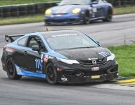 Who Will Win: SCCA Runoffs Part 6