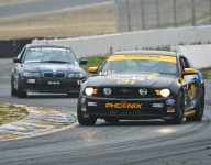 Who Will Win: SCCA Runoffs Part 4