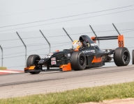 Who Will Win: SCCA Runoffs Part 9
