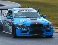 Third time's the charm at VIR for Mark Boden in T1 at Runoffs