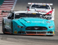 53-car field set for Daytona Trans Am finale
