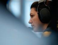 Legge, Nielsen join GEAR Grasser Lamborghini program
