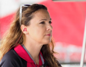 The Week In IndyCar with Firestone's Cara Adams