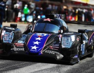 DragonSpeed targets Le Mans return via ELMS