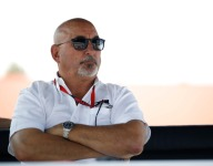 The Week in IndyCar, Nov. 6, with Bobby Rahal
