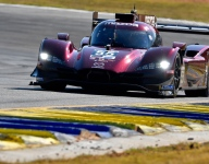 PRUETT: Mazda's hidden message