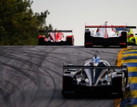 Penske deal could strengthen IndyCar, IMSA ties