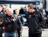 Haas will reassess F1 plans ahead of 2021