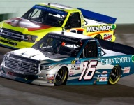 Hill takes Homestead-Miami victory as Crafton takes title