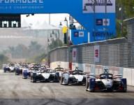 Bird claims opening Saudi Formula E win