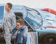 REVIEW: Ford v Ferrari