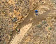 Baja 1000: Manana was the right choice