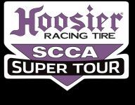 2020 SCCA Hoosier Racing Tire Super Tour
