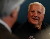 Penske deal gets old-guard approval
