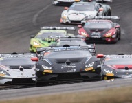 From Supercross to Lamborghini: Chad Reed looks to IMSA future