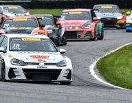 Touring Car Festival joins Lime Rock 2020 schedule