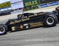 Brits crowned MHR Formula One USA 2019 champions