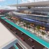 Inaugural Miami GP race date confirmed