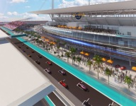 Miami F1 race moves a step closer with council vote